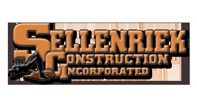 Sellenriek Construction