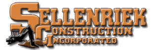 Sellenriek Construction